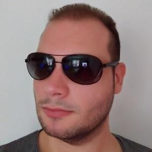 Milos Culafic