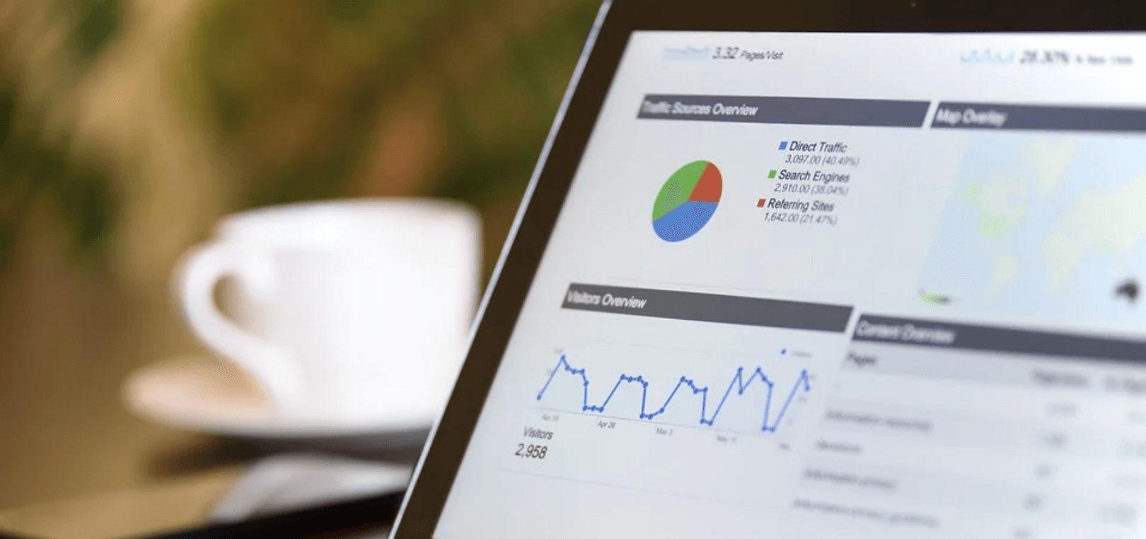 set measurable KPIs for videos