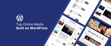 Top-online-media-built-on-WordPress@2x