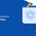 Website Structure Best Practices