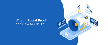 what is social proof and how to use it