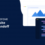 Tips to Improve your Website Design Handoff