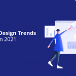 Hot Web Design Trends to Follow in 2021@2x