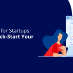 Marketing for Startups How to Kick-Start Your Business