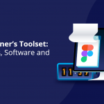 The Designer's Toolset Workflows, Software and Websites