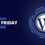 wordpress black friday deals