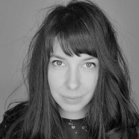author-profile-picture