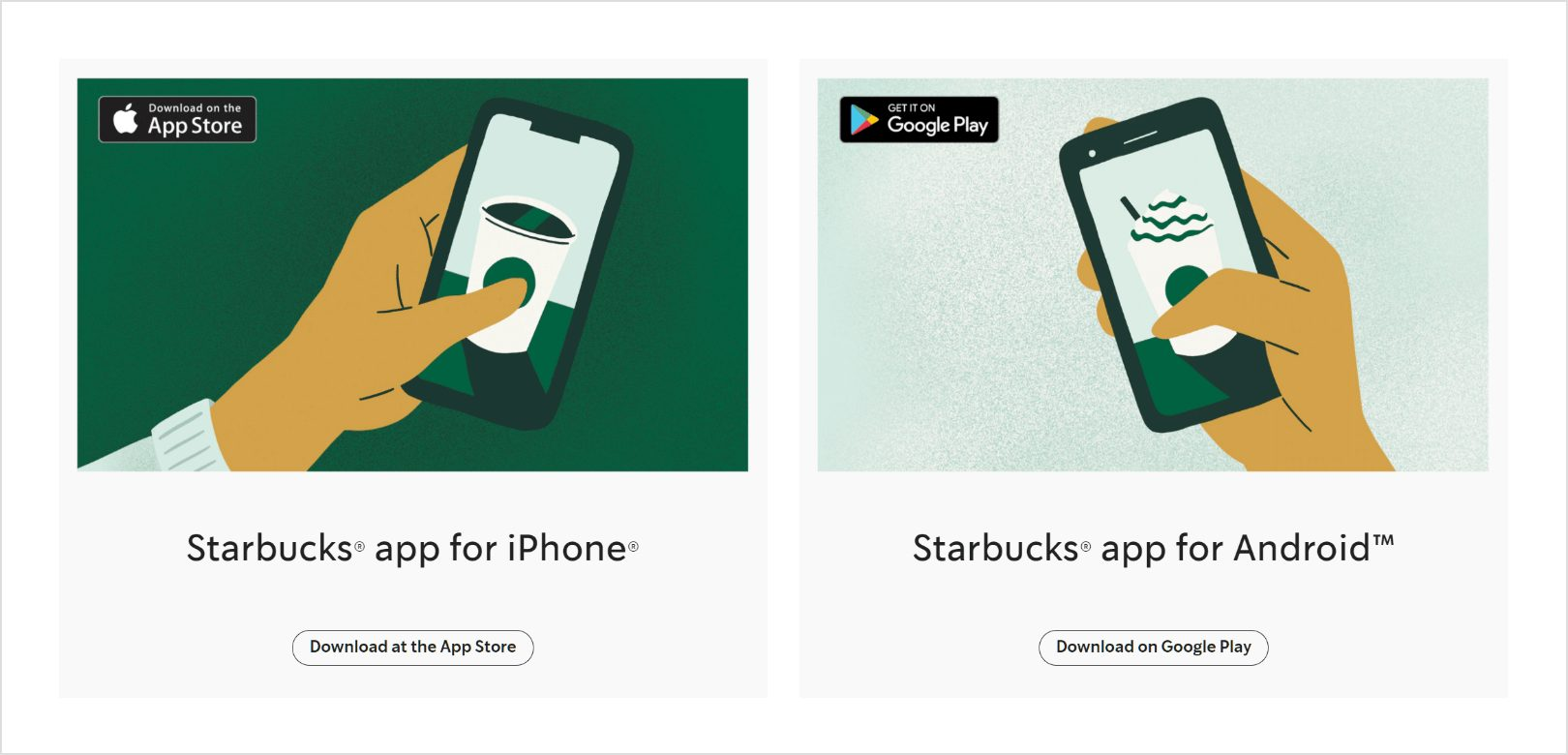 Starbucks-reward-app