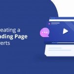 Tips on Creating a Video Landing Page That Converts