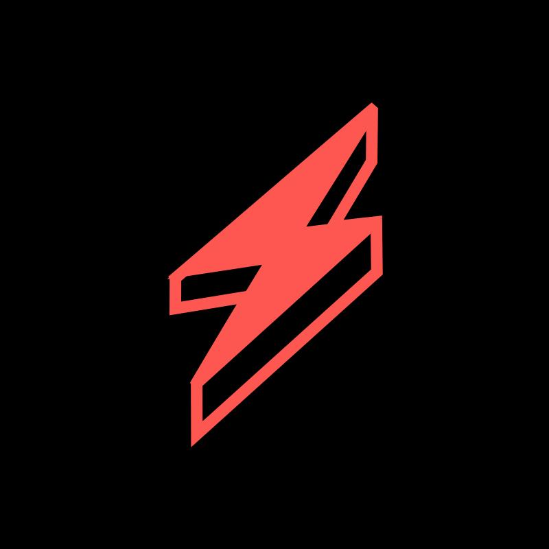 serverless-logo