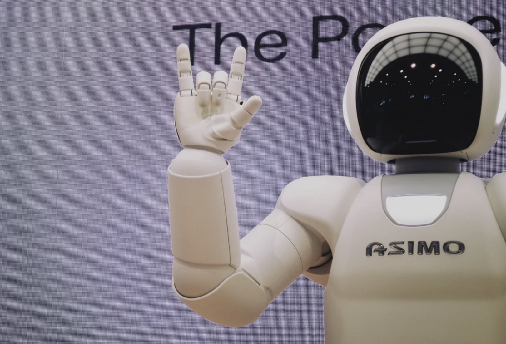 Artificial Intelligence SEO