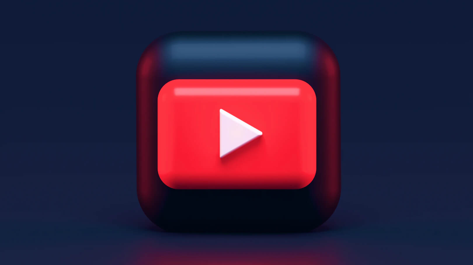 Create Posts into Videos