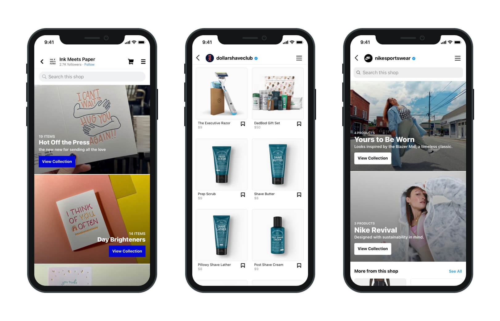 Social Commerce Is Expanding