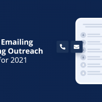 best-cold-emailing-and-calling-outreach-practices-for-2021