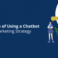 7 Benefits of Using a Chatbot in Your Marketing Strategy