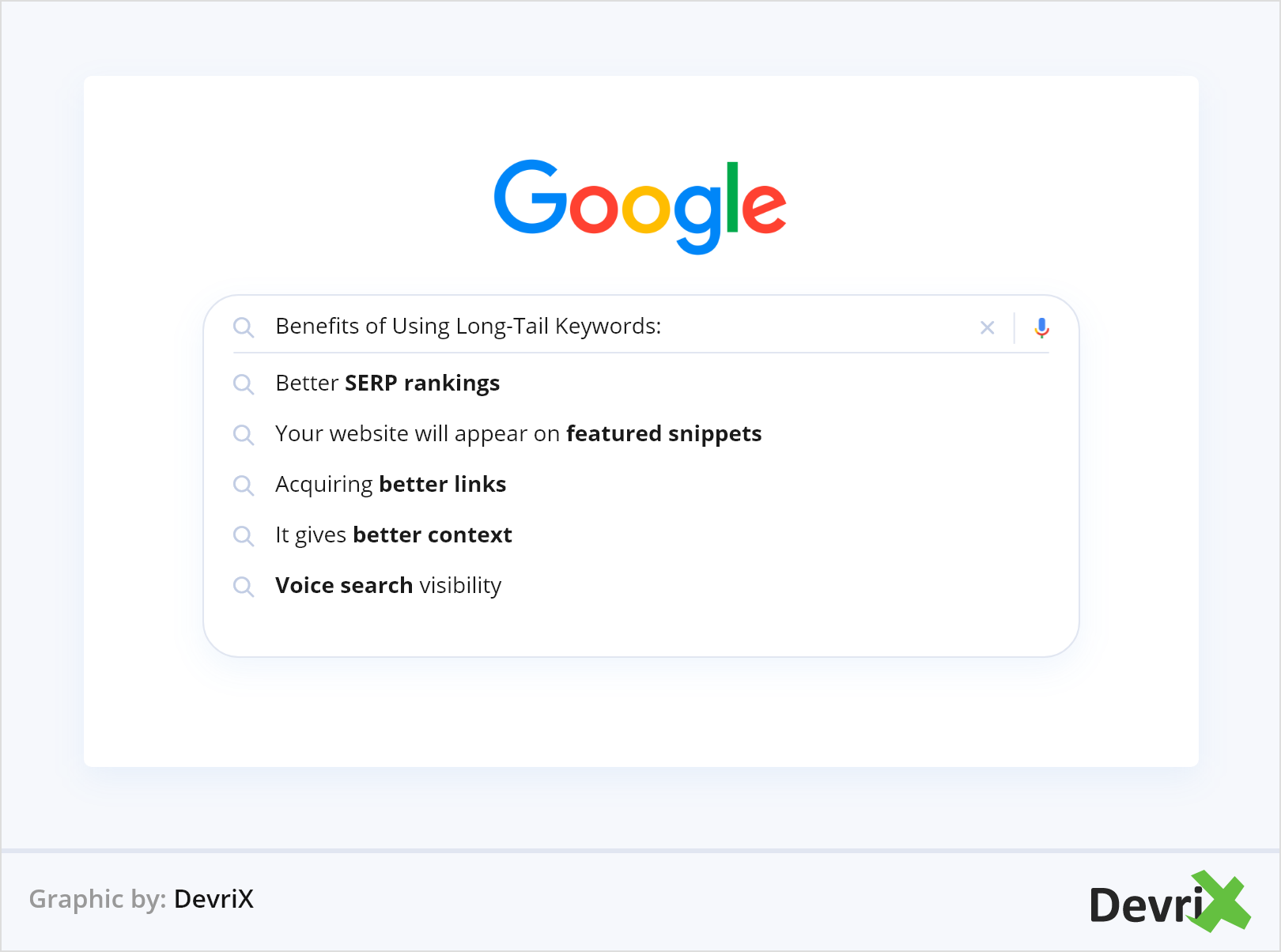 Benefits of Using Long-Tail Keywords@2x