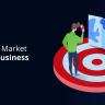 5 Ways to Market a Niche Business