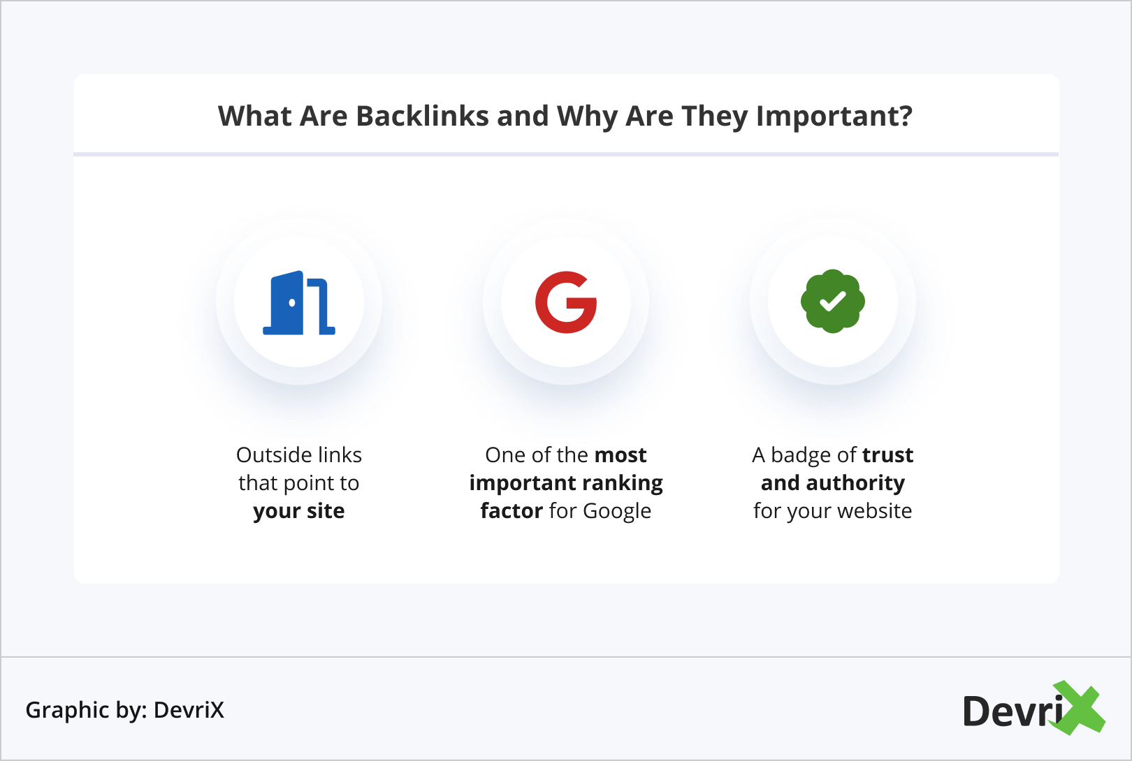 What Are Backlinks and Why Are They Important