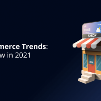 WooCommerce Trends_ What's New in 2021