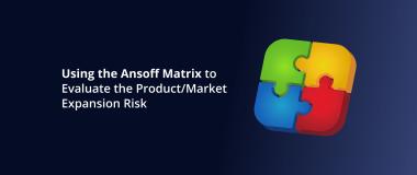 Market Expansion Risk
