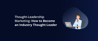 Thought-Leadership Marketing_ How to Become an Industry Thought-Leader