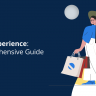 Brand Experience A Comprehensive Guide