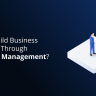 How to Build Business Resilience Through Proactive Management