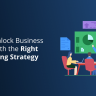 How to Unlock Business Growth with the Right SaaS Pricing Strategy