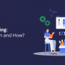 User Testing_ Why, When and How